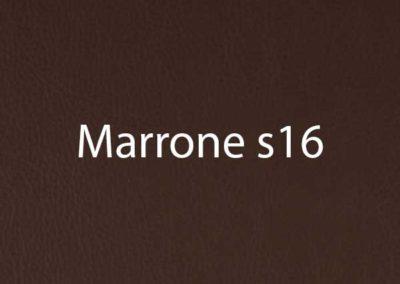 colore-Marrone-s16