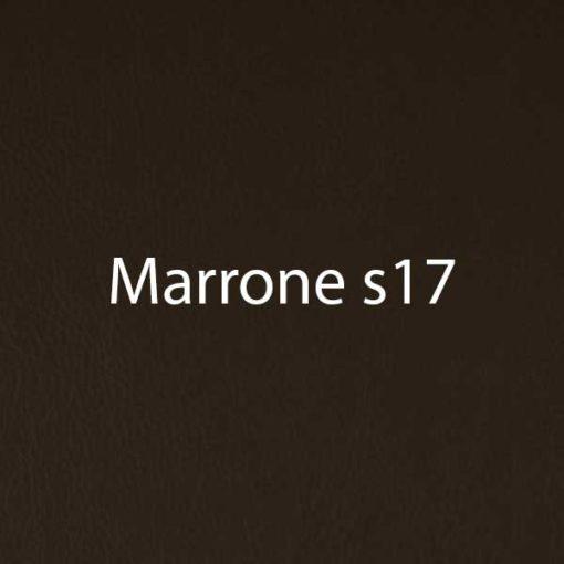 colore-Marrone-s17