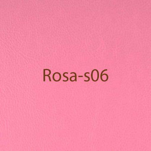colore-Rosa-s06