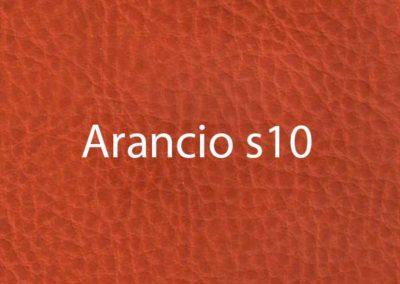 arancio-s10