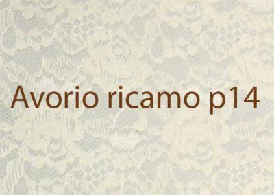 colore-avorio-ricamo-p14