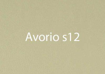 colore-avorio-s12