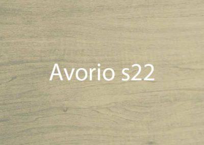 colore-avorio-s22