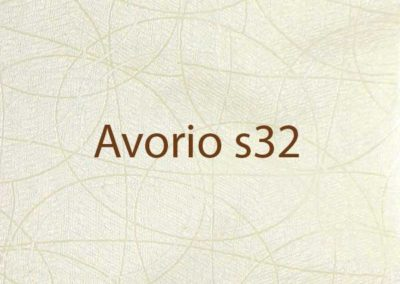 colore-avorio-s32