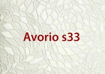 avorio-s33