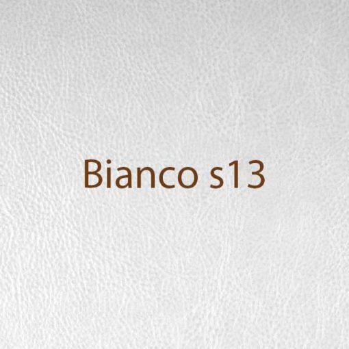 colore-bianco-s13