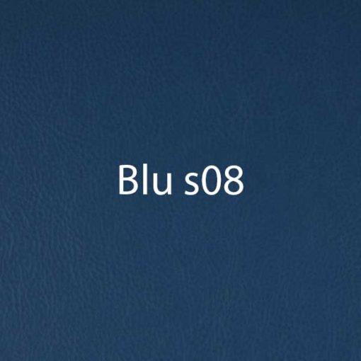 colore-blu-s08