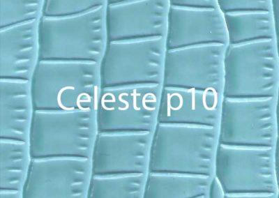 celeste-p10