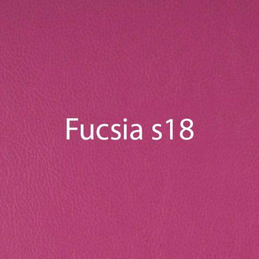 colore-fucsia-s18