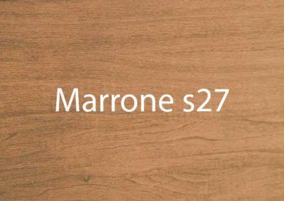 colore-marrone-s27