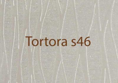 colore-tortora-s46