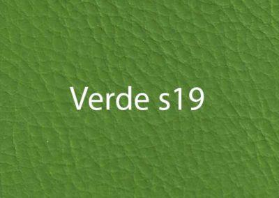 verde-s19